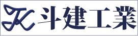 2018_token_rogo_270_70.jpg