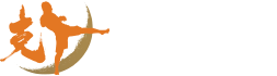 [公式]菊野克紀 management by KOKKI Inc. 菊野克紀オフィシャルウェブサイト